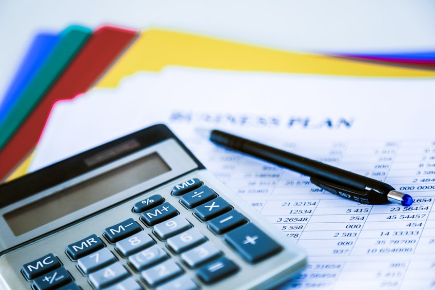 Business Insurance Tax Deductions