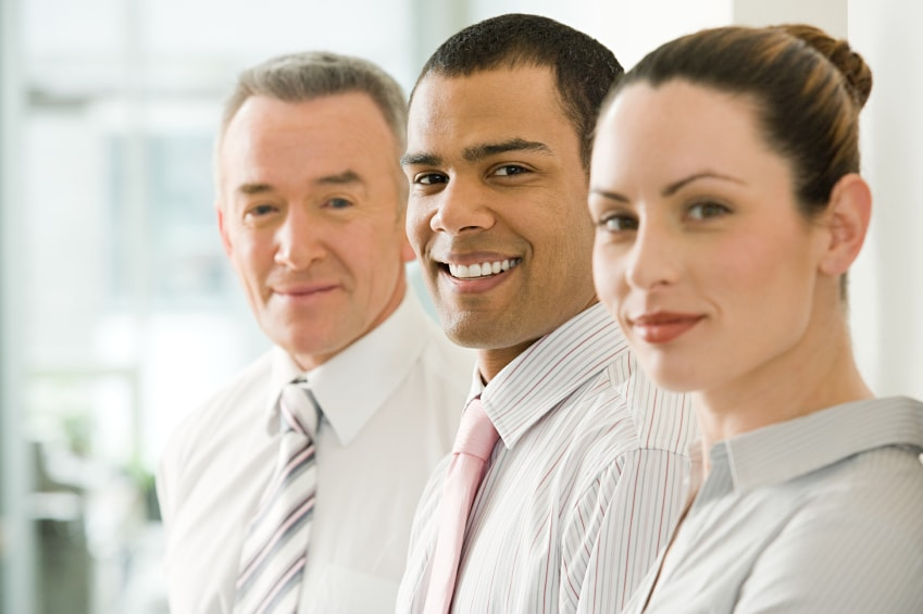 How Employee Benefits For A Multi-Generational Workforce Are Changing