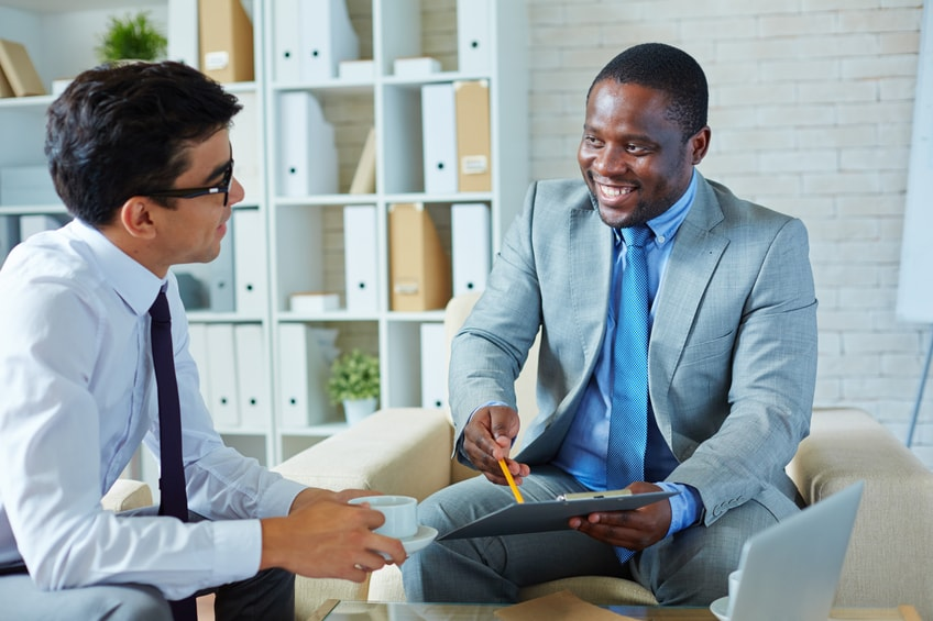 Preparing For Your Annual Business Insurance Policy Review