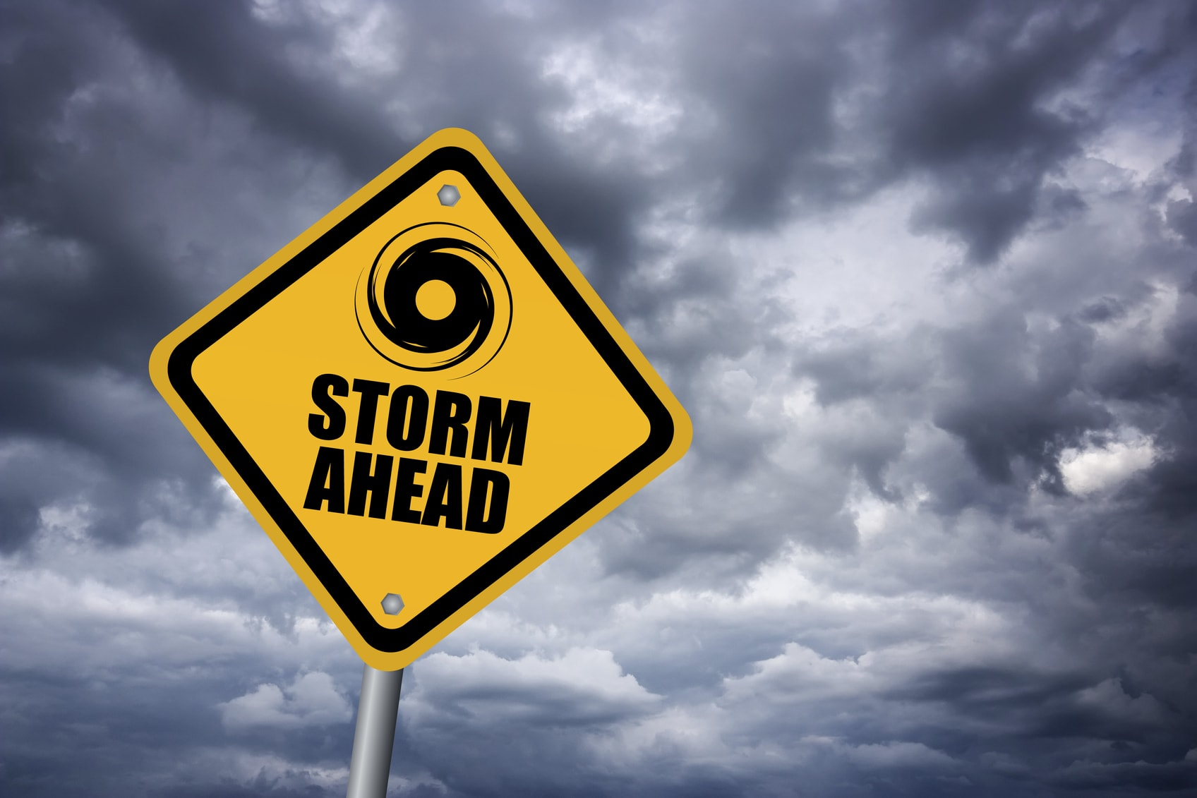 How To Protect Your NJ Small Business During Hurricane Season