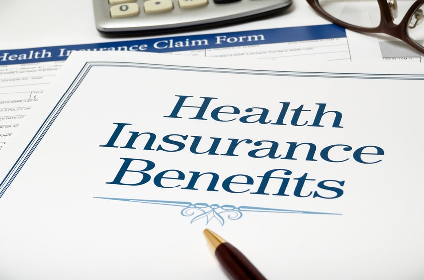 5 Benefits Of Providing Group Health Insurance For Small Businesses