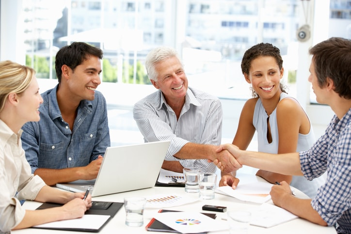 4 Tips For Retaining Your Business's Most Profitable Customers
