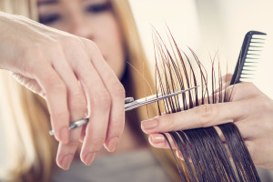 Hair Salon Insurance