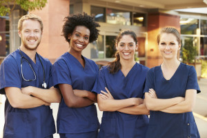 Health Care Professional Insurance