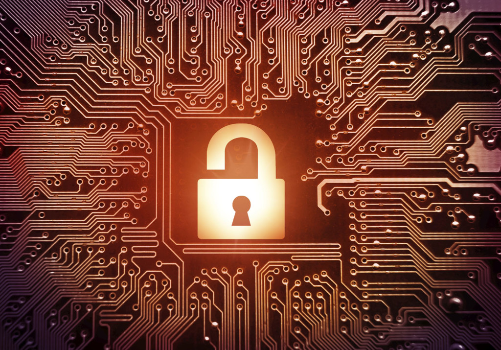 Cyber Liability: How To Protect Your Business's Data