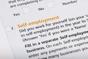 1099 Tax Deductions: What Every Independent Contractor Needs To Know