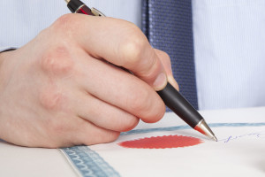Business Licensing Requirements For A Company Working Nationally