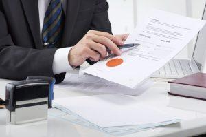 Understanding Your Independent Contractor Agreement