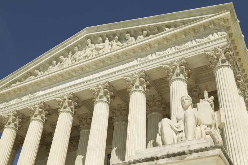 How Does The Supreme Court Ruling On The Affordable Care Act Affect Small Business Owners?