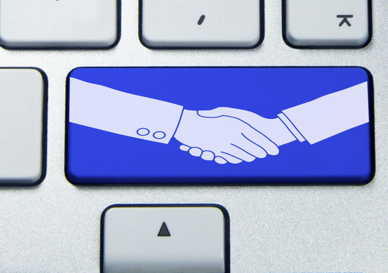 4 Steps To Take Before Hiring An Independent Contractor