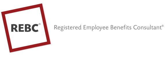 Employee Benefits Director Gauri Gupta Earns Registered Employee Benefits Consultant Designation