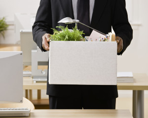 Business Owner Responsibilities For Employee Termination