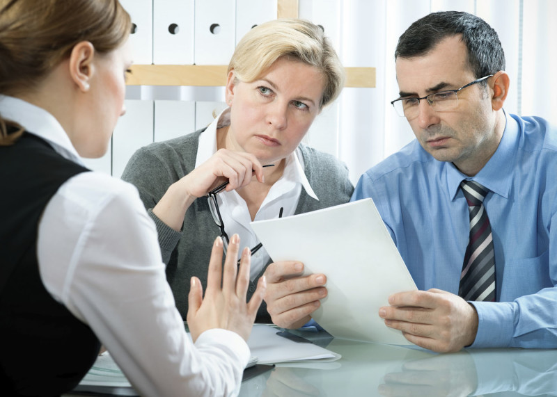 How To Find The Best Attorney For Your Business
