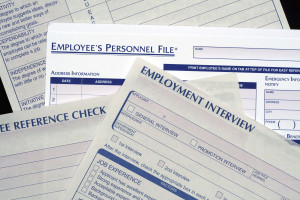 5 Steps To Take Before Hiring An Employee