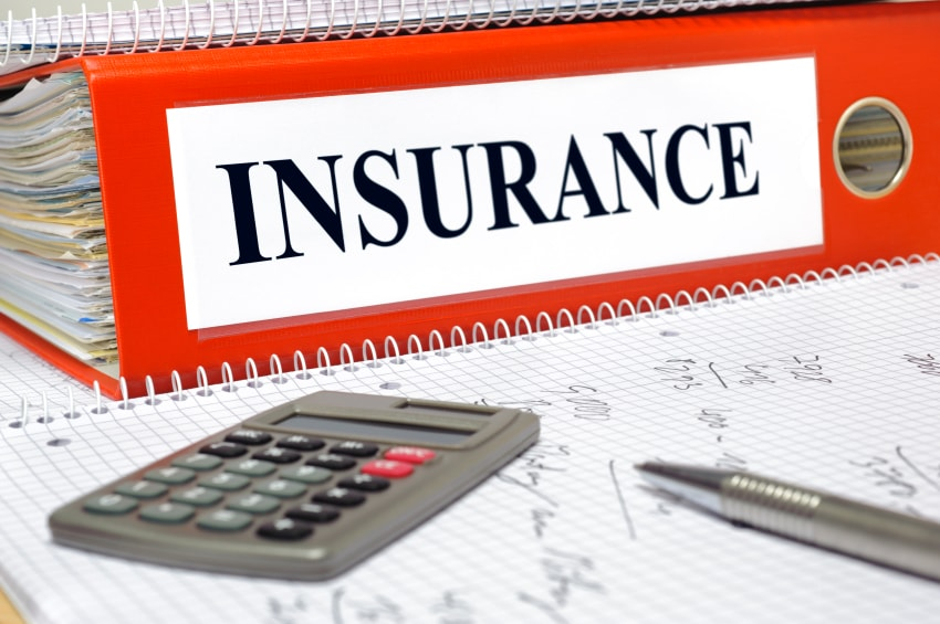 Free Business Insurance Assessment