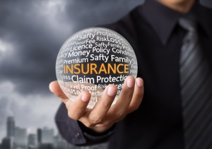 Get a free business insurance quote today!