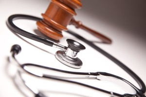 Small Business Health Insurance Requirements