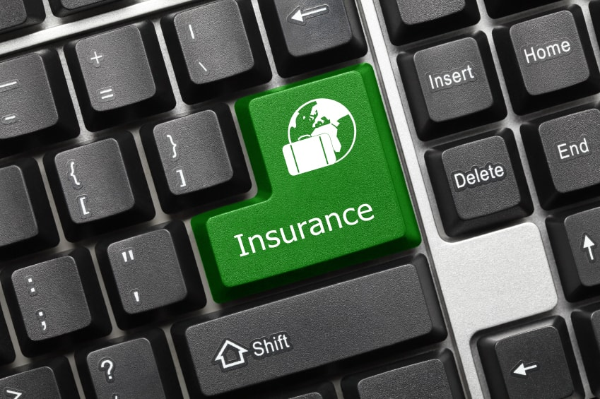 NJ Business Insurance Agency