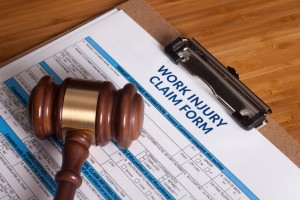 Workers' Comp Legal Requirements