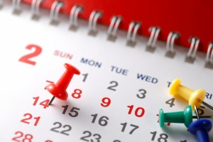 Professional Liability Insurance Policy Retroactive Dates