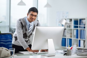 General Liability Insurance For Independent IT Contractors