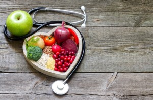 Health Insurance And Health Incentives