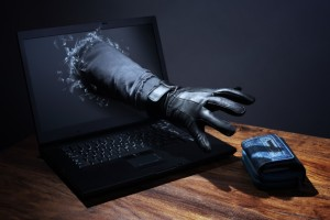 The Legal Costs Of A Data Breach