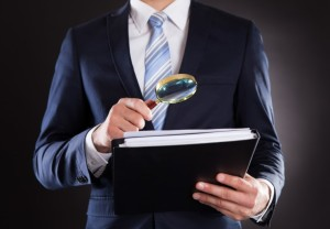 5 Tips For Analyzing Your Business Insurance Quote