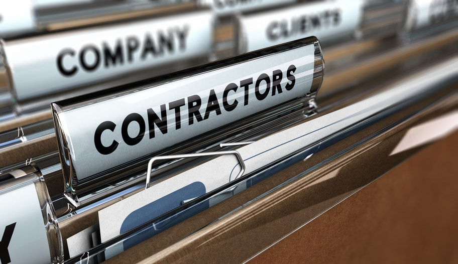 What Are Master Subcontract Agreements?