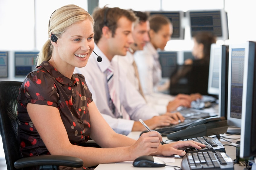 The Benefits Of Working With A Business Insurance Agency