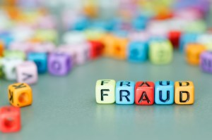 How to Protect Your Company Against Workers' Compensation Fraud