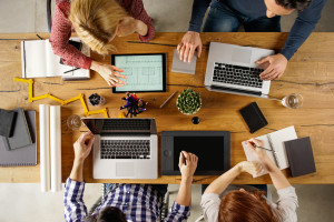 Why Insuring Your Business Equipment Is A Smart Move