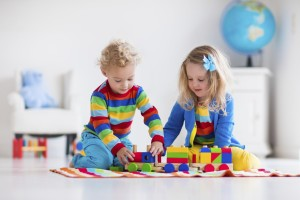 Business Insurance For Daycares And Child Care Providers
