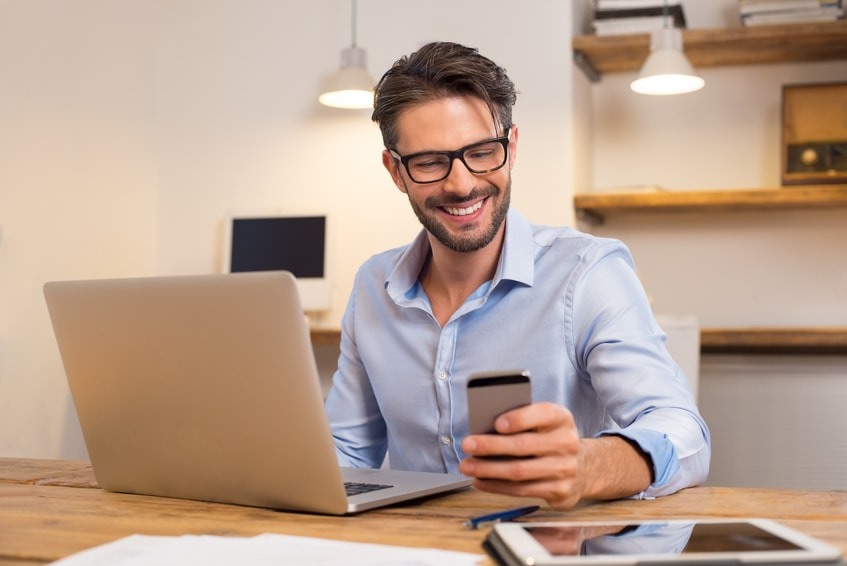What Types Of Insurance Are Needed For A Home-Based Business?