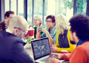Millennials In The Workplace: 5 Things Every Business Owner Should Know