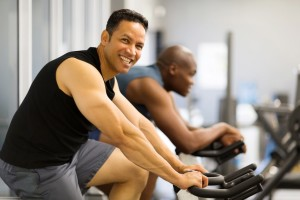 How To Start An Employee Wellness Program For Your Small Business