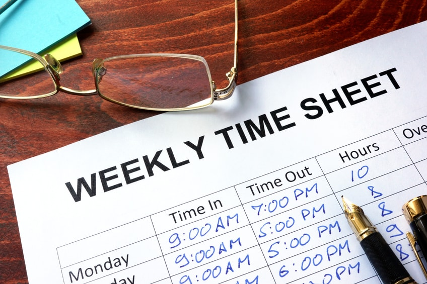 What The Overtime Pay Reform Means for Small Businesses