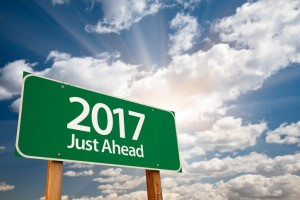 The Biggest Changes To Small Business Health Insurance In 2017