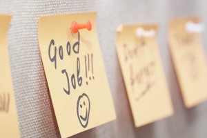 10 Positive Ways To Improve Employee Performance
