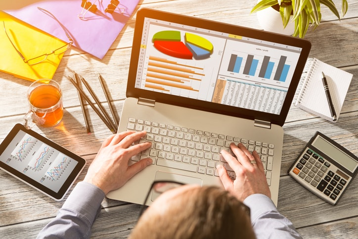 6 Tips For Managing Your Small Business's Cash Flow