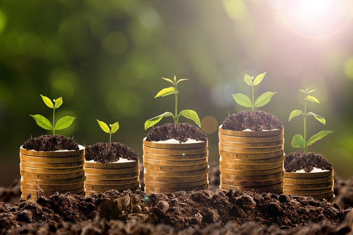 10 Tips for Growing Your Small Business Revenue