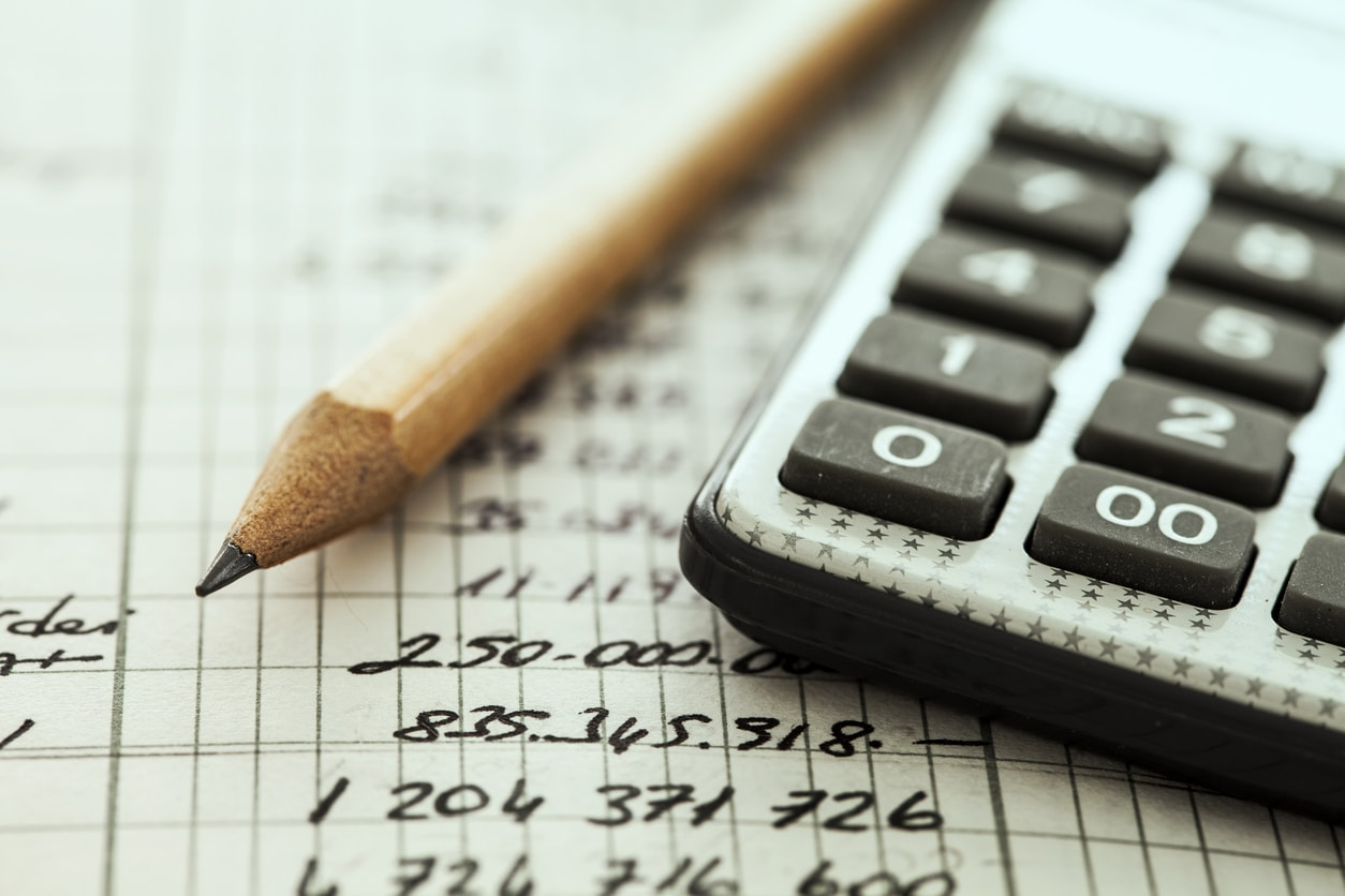 7 Essential Tips for Keeping Track of Your Small Business Finances