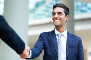 The Cost And Benefits Of Employee Onboarding For Small Businesses