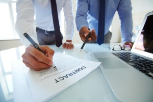 IT Contractors: How to Negotiate Contracts & Remain Protected