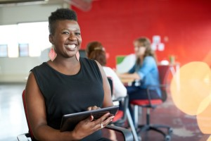 3 Networking Tips For Ambitious Small Business Owners