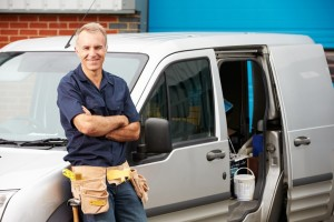 7 Tips For Saving Money On Your Commercial Auto Insurance Policy