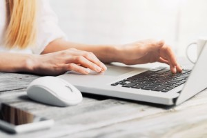 6 Cyber Security Tips for Home Businesses