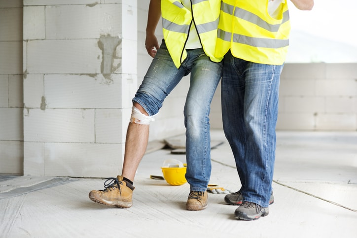 The 4 Biggest Misconceptions About Workers' Compensation