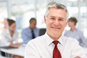 How Small Business Owners Can Start Preparing For Retirement Today
