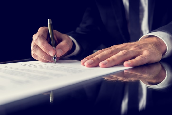 Does Your Business Need a Certificate of Insurance?